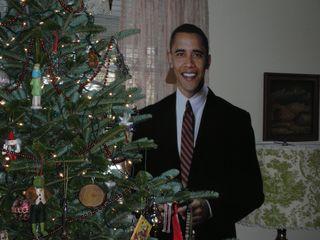Barack tree 08