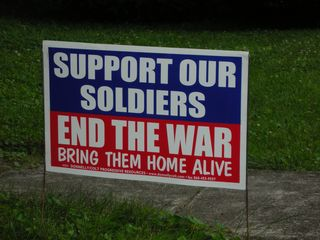support-our-soldiers